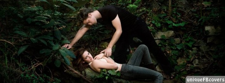 Bella And Edward The Twilight Saga Eclipse