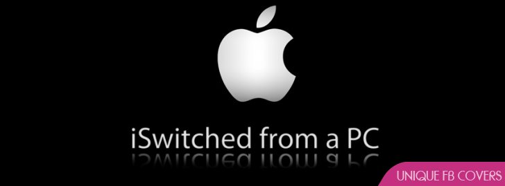 iSwitched