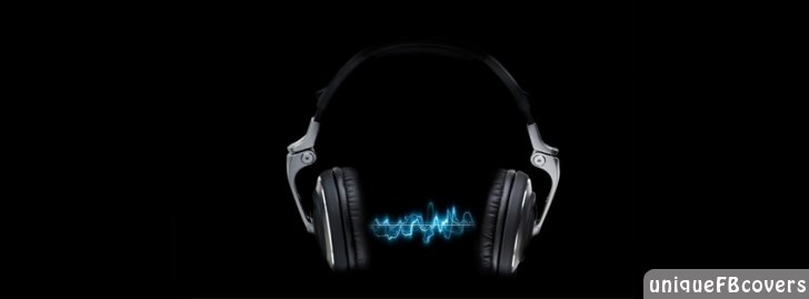 electronic music facebook covers music fb cover