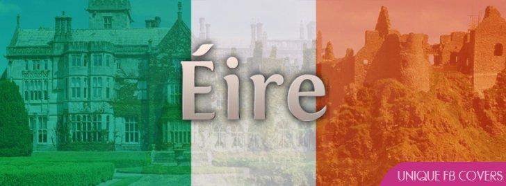 Eire Ireland