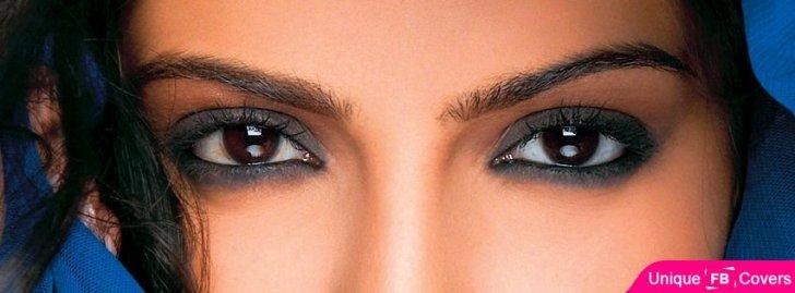 Sonam Kapoor eyes