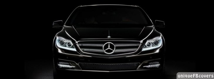 Mercedes benz cl600 car facebook covers cars fb cover for Mercedes benz car covers