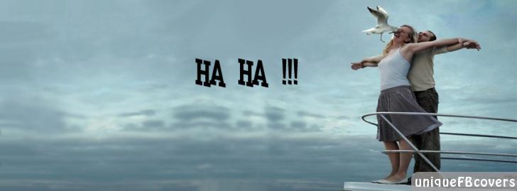Titanic Funny