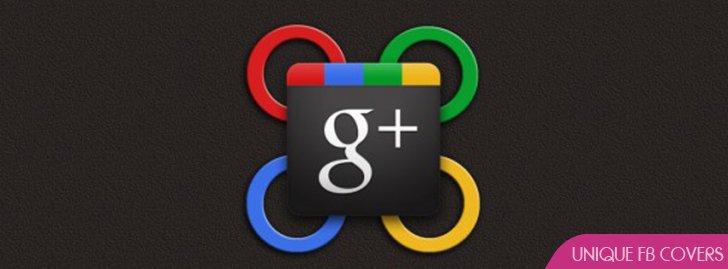 Top Google Plus