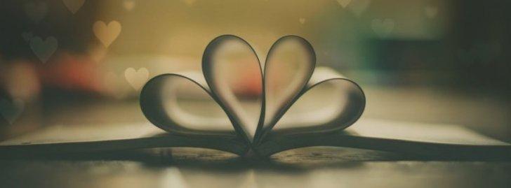 Book Of Love Retro