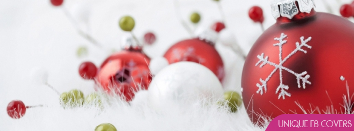 Christmas Facebook Covers | Christmas Fb Cover | Christmas ...
