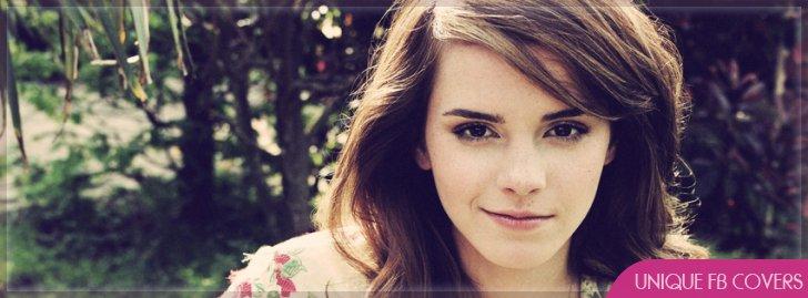 Emma Watson Celebrity Hd
