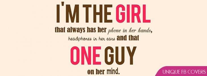 I Am The Girl 1326535943