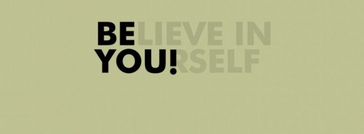 Believe In Facebook Covers Quotes Covers Fb Cover
