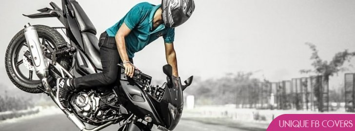 Bike Stunting On Facebook Covers Bikes Fb Cover