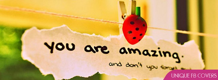 Cute Quotes Covers For fb Cute Quotes fb Covers Views