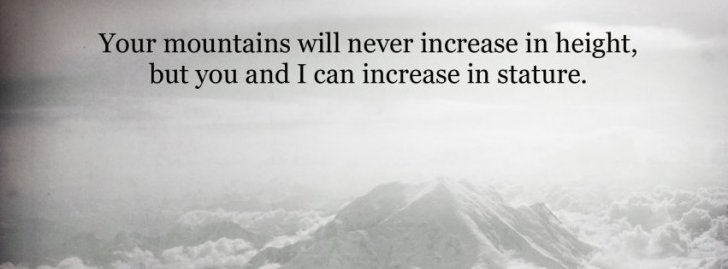 motivation facebook covers quotes covers fb cover