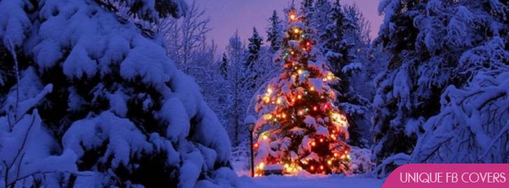 holiday cover photos for facebook