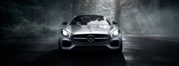 Mercedes benz amg facebook covers cars fb cover for Mercedes benz car covers