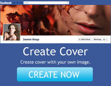 Create Your Own Facebook Timeline Cover Image - Kick A Marketing Group ...